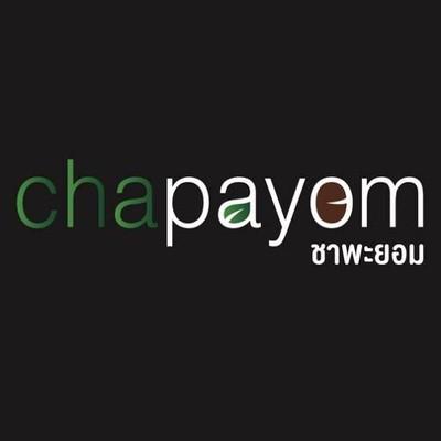 Chapayom ชาพะยอม ประชานิเวศน์1