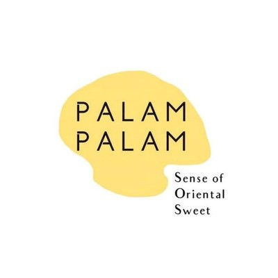 PALAM PALAM Bangkok สาทร (เจริญกรุง 57)  ใกล้ Four Seasons Hotel
