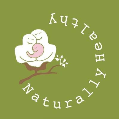 Naturally! Healthy