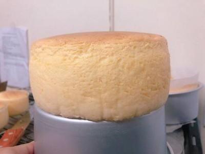 มิสปัง by มน เค้กไข่ไต้หวัน ขนมปัง สังขยา ไส้ทะลัก เนยนมโสด บราวนี่ Brownie ชีสเค้กญี่ปุ่น Janpanese cheesecake