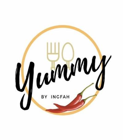 Yummy by Ingfah มธ.