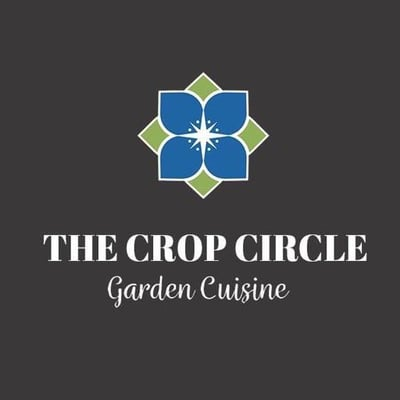 The Crop Circle Garden Cuisine
