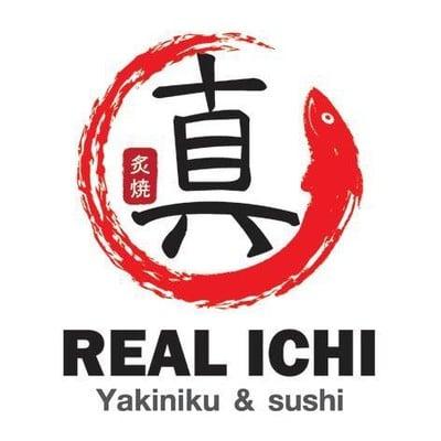 Realichi Yakiniku & Sushi (เรียลอิชิ ยากินิคุแอนด์ซูชิ) เพชรบุรี