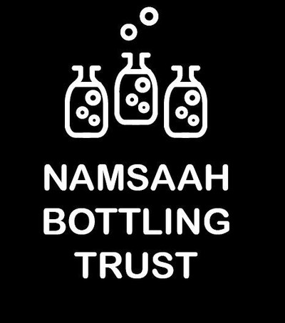 Namsaah Bottling Trust
