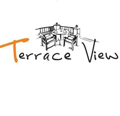 Terrace View พุทธมลฑลสาย 1