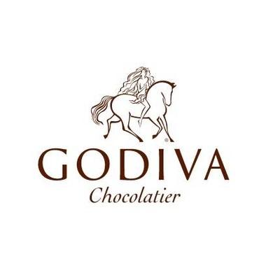 Godiva เซ็นทรัลพลาซา แกรนด์ พระราม 9