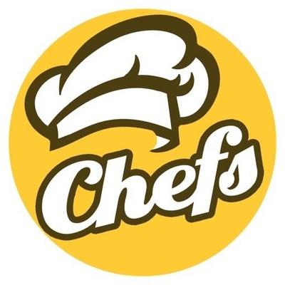 Halalize x Chefs (ข้าวกล่องฮาลาล) ประตูน้ำ