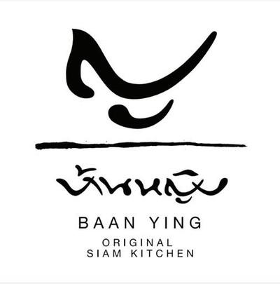 บ้านหญิง (Baan Ying) สีลมคอมเพล็กซ์