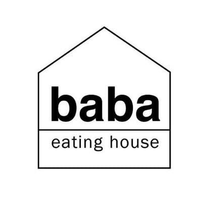 baba eating house