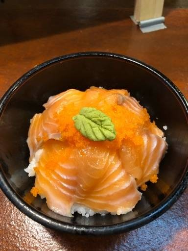 Sushi Haru ศาลายา ศาลายา