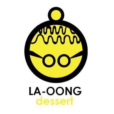 La-oong Dessert ร้านขนมไทยคุณยายลออง
