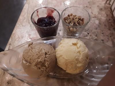 ไอศกรีมสกู๊ป##1