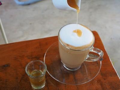 Health Me Cafe'
