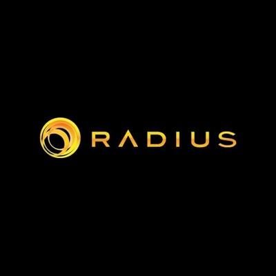 Radius Restaurant (ห้องอาหารเรเดียส)