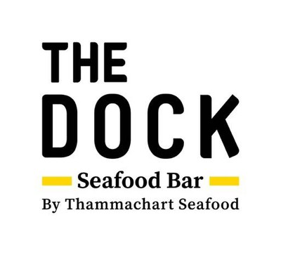The Dock Seafood Bar (เดอะ ดอค ซีฟู้ด บาร์) ทองหล่อ