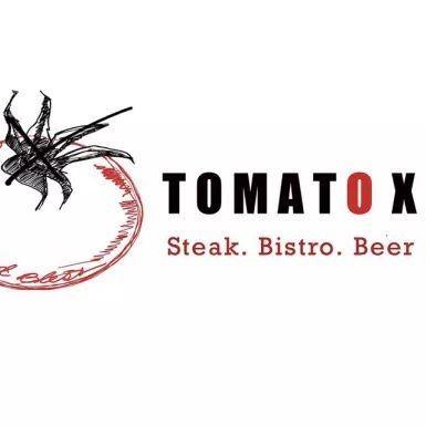 Tomato X พุทธบูชา 29