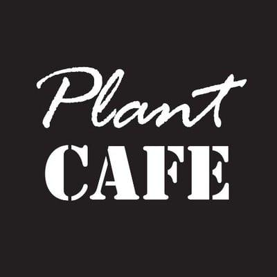 Plant Cafe
