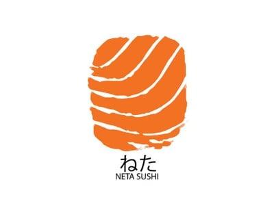 Neta Sushi (เนตะ ซูชิ)