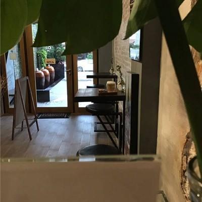 ST Loft Home & Cafe (ST Loft Home & Cafe)