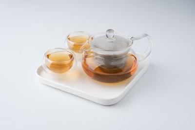 28ml Specialty Coffee & Tea Bar Gateway Ekamai