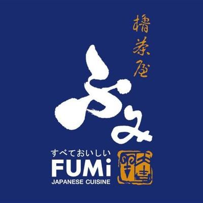 FUMi JAPANESE CUISINE (ร้านอาหารญี่ปุ่นฟูมิ) สยามพารากอน
