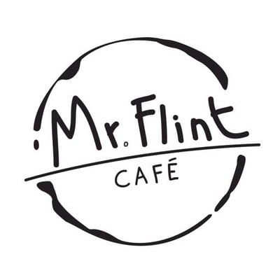 Mr.Flint Cafe