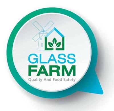 GLASS FARM - ผักและผลไม้ปลอดภัย