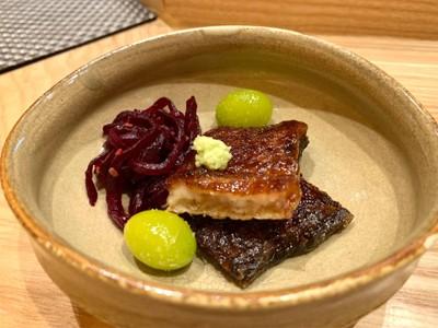 Sasada Omakase Restaurant