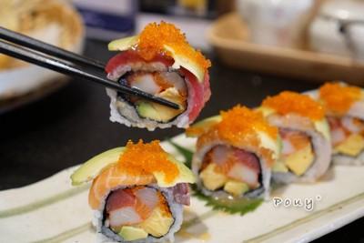 Zuru Roll