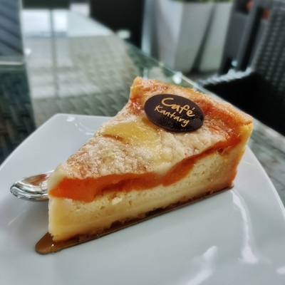 Peach Pie##1