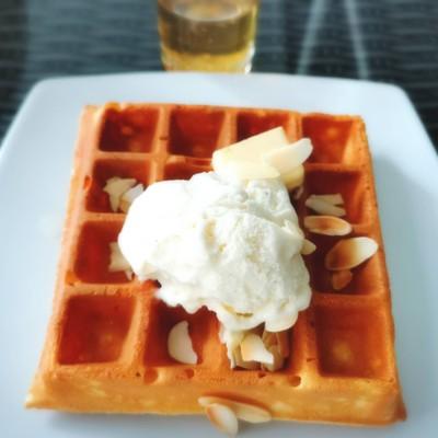 Waffle##1