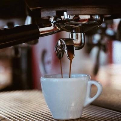 Seize The Day Coffee Salon (Seize The Day Coffee Salon)