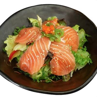 Kyodai Premium Sushi Buffet By Kaizen สาทร