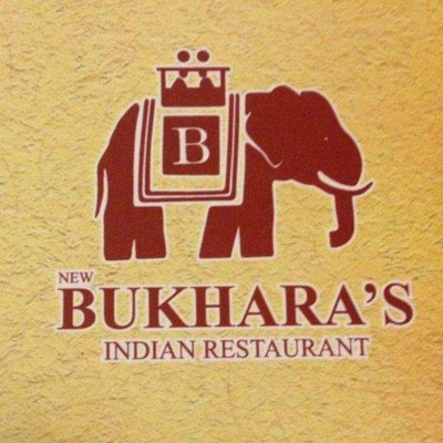New Bukhara's Indian Restaurant