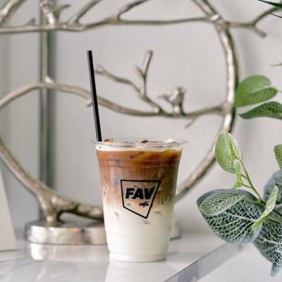 FAV café