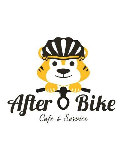 After Bike Cafe'&service บางพลี-สมุทรปราการ