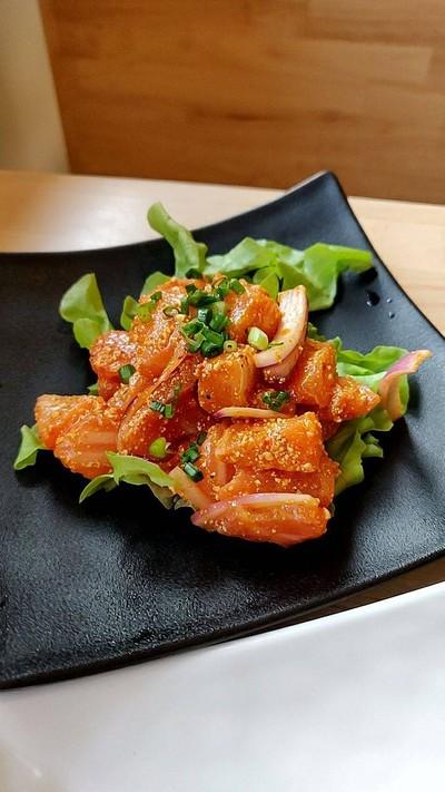 Shinkanzen Sushi เซ็นจูรี่ อนุสาวรีย์