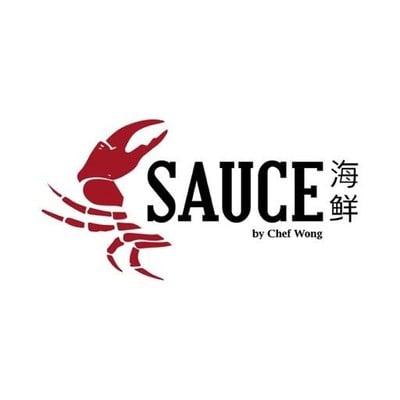 SAUCE by Chef Wong เมืองทองธานี