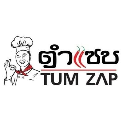 ตำแซบ TumZap (ตำแซ่บมหาชัย) พันท้ายนรสิงห์