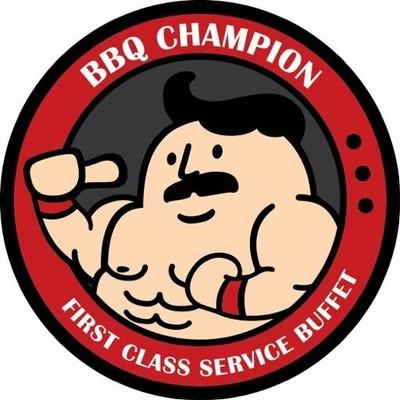 Bar B Q Champion (บาร์ บี คิว แชมป์เปี้ยน) ปทุมธานี