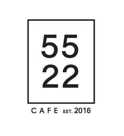 5522cafe