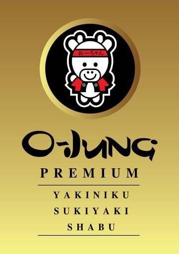 O-Jung Premium Yakiniku (โอจัง พรีเมี่ยม ยากินิคุ) รัชดาภิเษก ซอย 18
