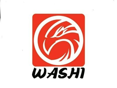 Washi Korean Chicken and Restaurant