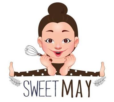 SweetMay