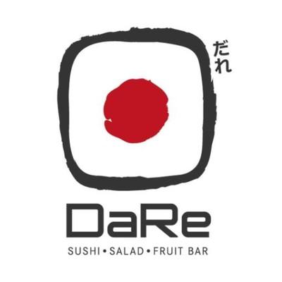 DaRe Japanese Restaurant