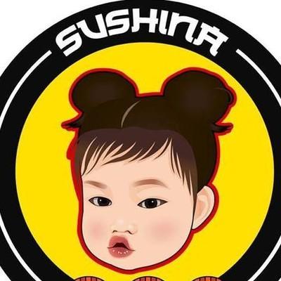 Sushi Na Bar