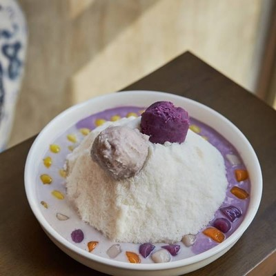MIMI Dessert Cafe