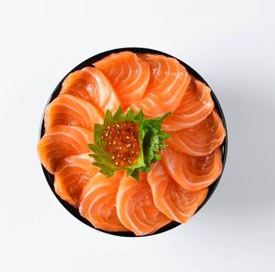Masaru Shabu & Sushi Buffet คริสตัล ดีไซน์ เซ็นเตอร์
