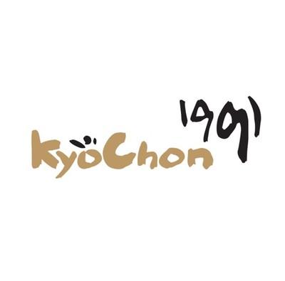 Kyochon (เคียวโชน) Mega Bangna