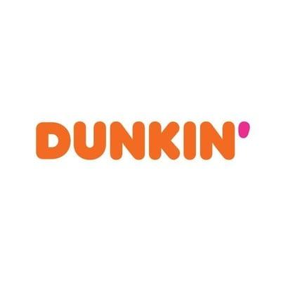 Dunkin' คลังพลาซ่า จอมสุรางค์